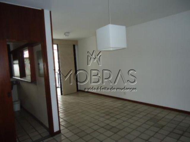 FOTO0 - Flat 2 quartos Ipanema - FLA4564 - 4