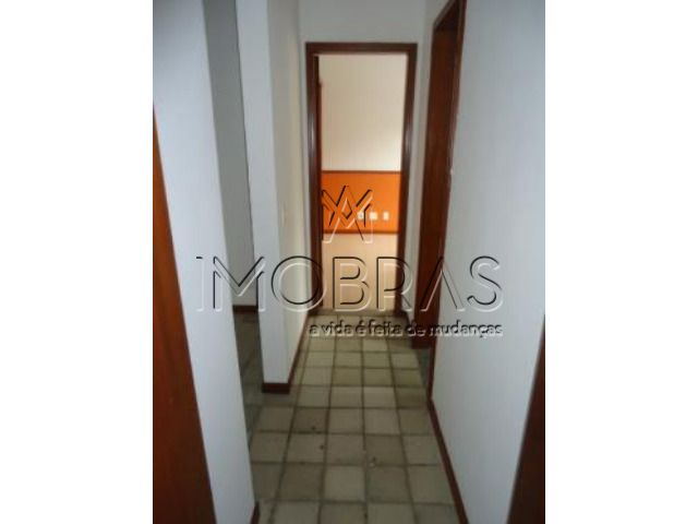 FOTO1 - Flat 2 quartos Ipanema - FLA4564 - 6