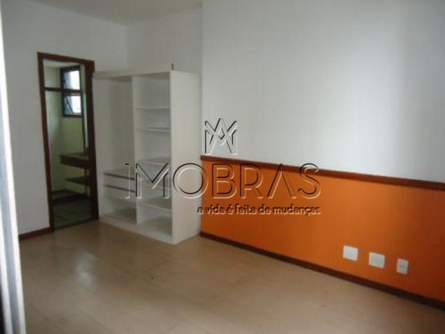 FOTO3 - Flat 2 quartos Ipanema - FLA4564 - 5