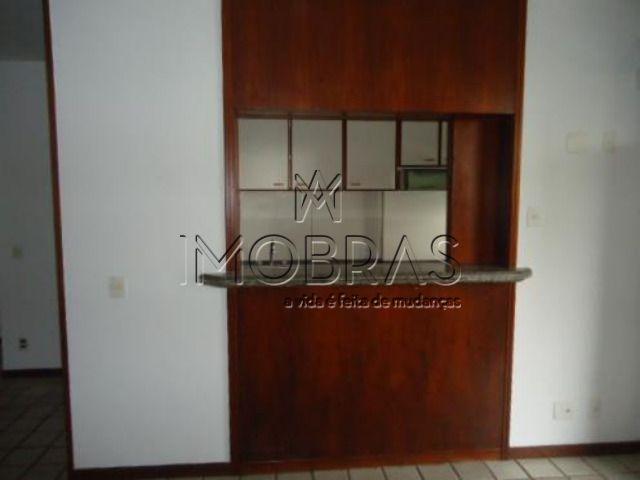 FOTO5 - Flat 2 quartos Ipanema - FLA4564 - 7