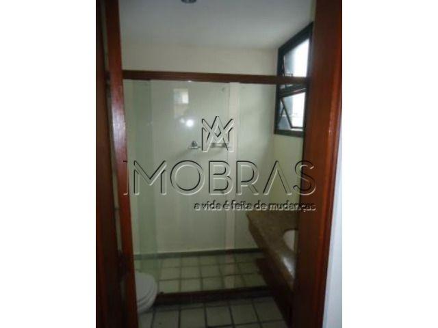 FOTO6 - Flat 2 quartos Ipanema - FLA4564 - 9