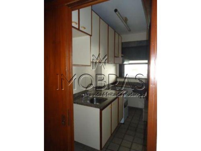 FOTO8 - Flat 2 quartos Ipanema - FLA4564 - 17