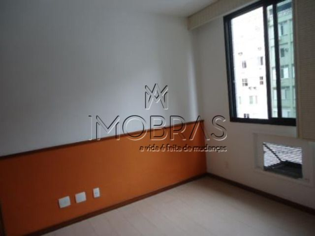 FOTO9 - Flat 2 quartos Ipanema - FLA4564 - 10