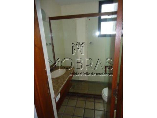 FOTO10 - Flat 2 quartos Ipanema - FLA4564 - 13