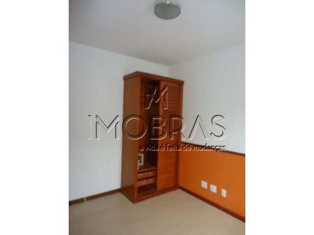 FOTO11 - Flat 2 quartos Ipanema - FLA4564 - 11