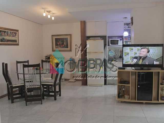 FOTO13 - APARTAMENTO DE 2 QUARTOS COM VAGA DE GARAGEM ESCRITURADA E INFRA ESTRUTURA!! - AP4801 - 6