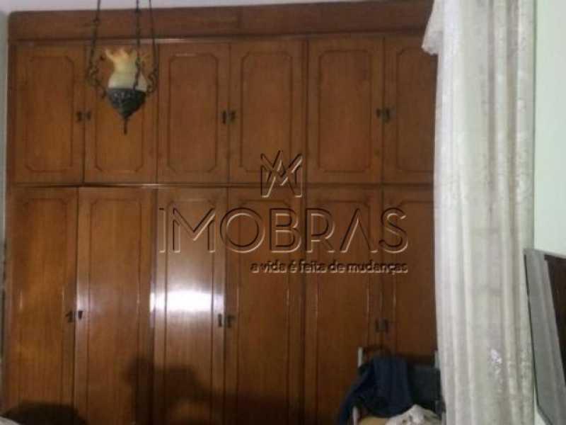 5 - Apartamento à venda Rua Aristides Espinola,Leblon, IMOBRAS RJ - R$ 1.950.000 - AP4549 - 15