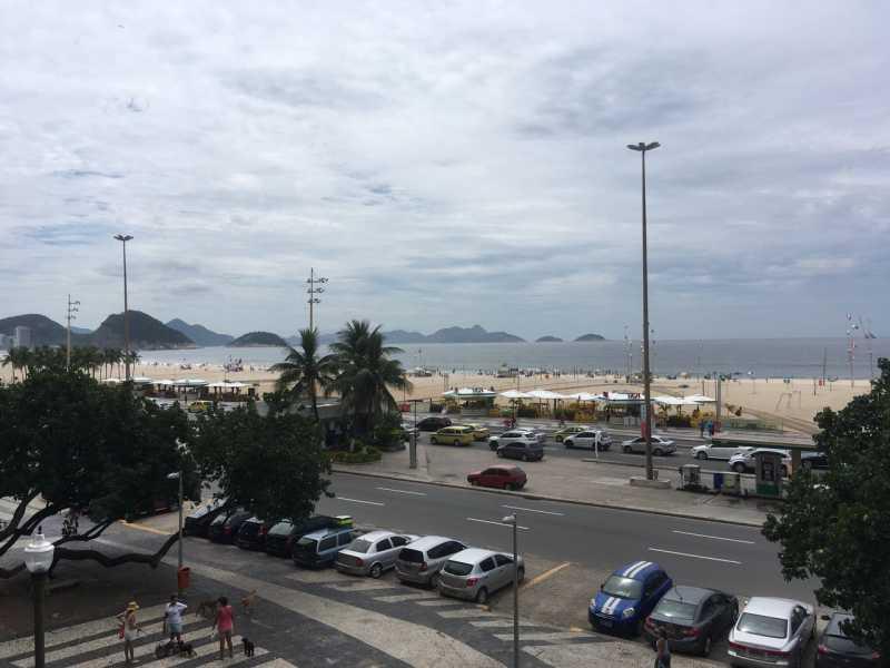 0c1a2ed5-db93-4de7-a943-74f505 - Apartamento À VENDA, Copacabana, Rio de Janeiro, RJ - AP511 - 1