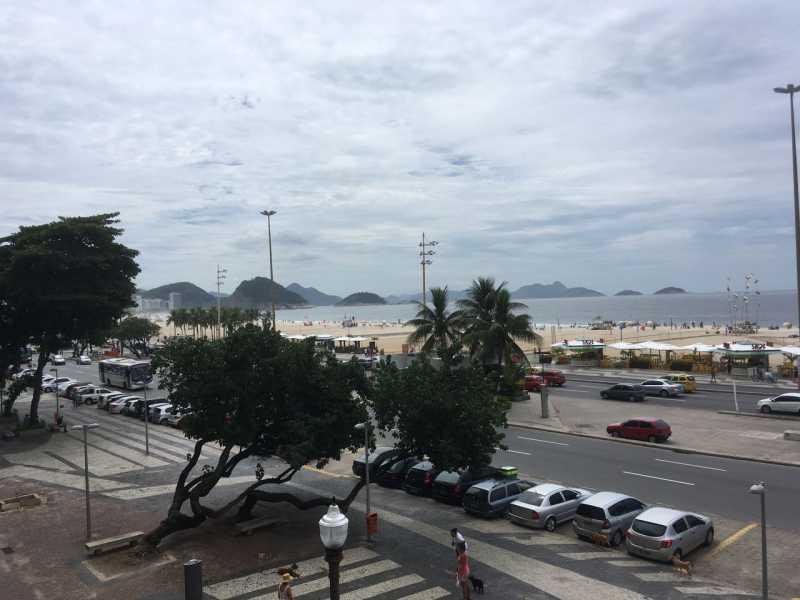 6bac5bcc-d5a7-41d7-8627-9ac0f1 - Apartamento Avenida Atlântica,Copacabana,IMOBRAS RJ,Rio de Janeiro,RJ À Venda,3 Quartos,280m² - AP511 - 5
