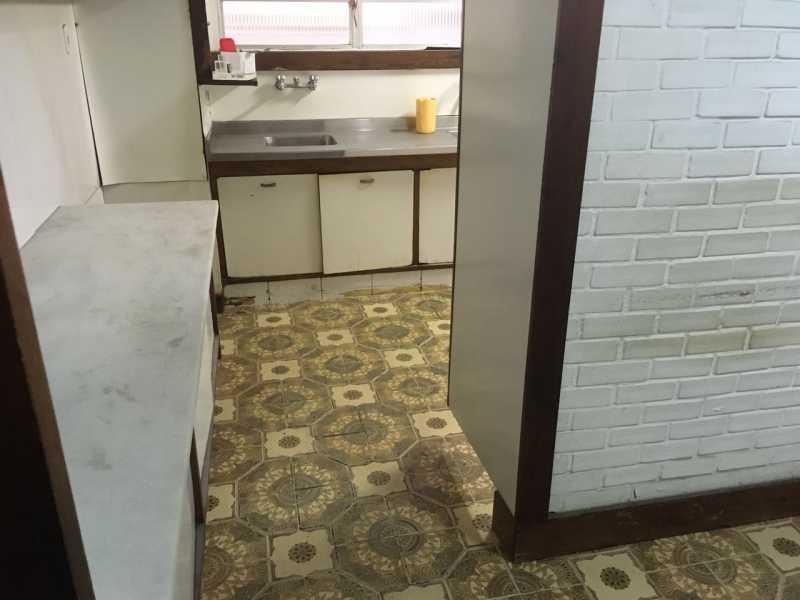 7a4bf50f-6f16-4b58-9798-b30a7b - Apartamento À VENDA, Copacabana, Rio de Janeiro, RJ - AP511 - 22