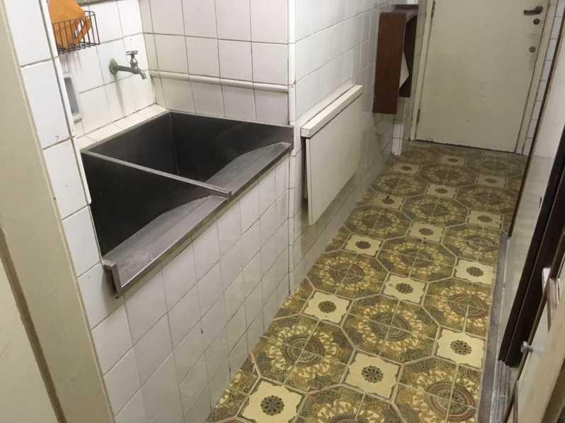 9c46e9e9-dde4-4018-82df-ff4ab7 - Apartamento À VENDA, Copacabana, Rio de Janeiro, RJ - AP511 - 25