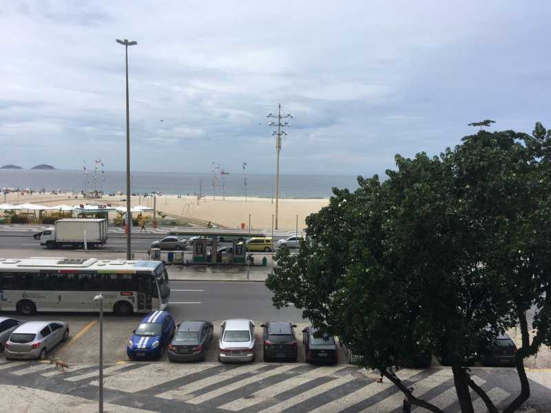 807aa94a-bd60-4b4b-b15d-130594 - Apartamento À VENDA, Copacabana, Rio de Janeiro, RJ - AP511 - 10
