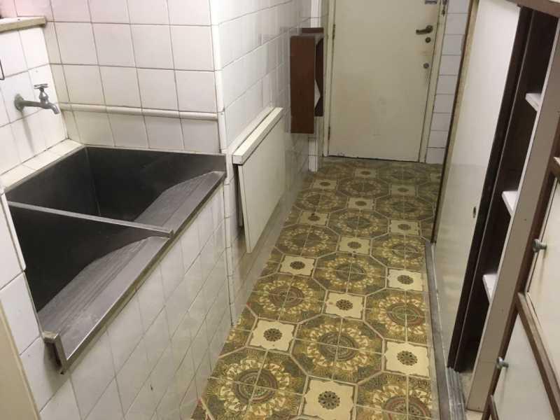 8461ec81-6e6c-49cf-8375-091bad - Apartamento À VENDA, Copacabana, Rio de Janeiro, RJ - AP511 - 29