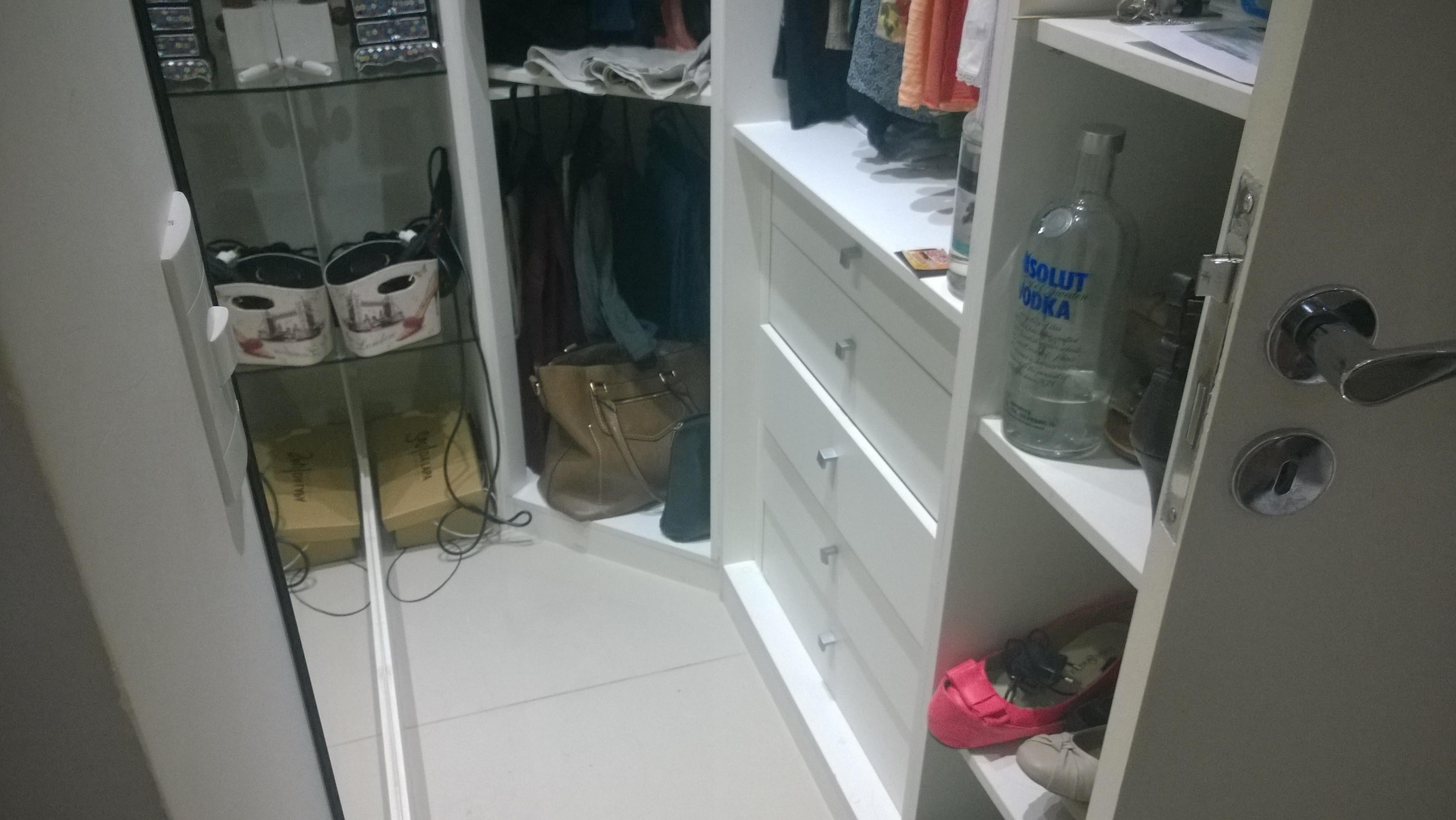 FOTO12 - Apartamento À Venda - Barra da Tijuca - Rio de Janeiro - RJ - AP944 - 20