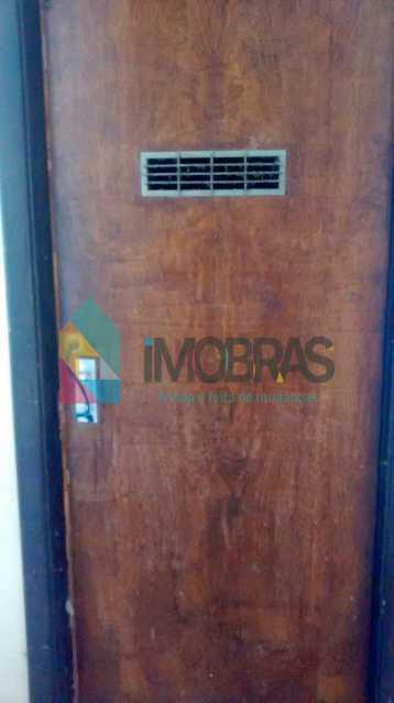 IMG_20150129_112911128 - PRÉDIO A VENDA EM IPANEMA COLADO AO METRO!! - PCO1752 - 13