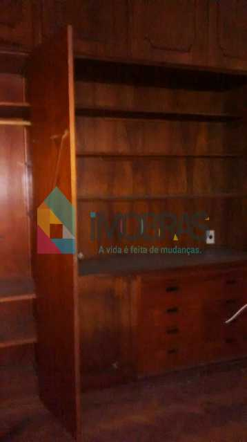 IMG_20150129_113146903 - PRÉDIO A VENDA EM IPANEMA COLADO AO METRO!! - PCO1752 - 20