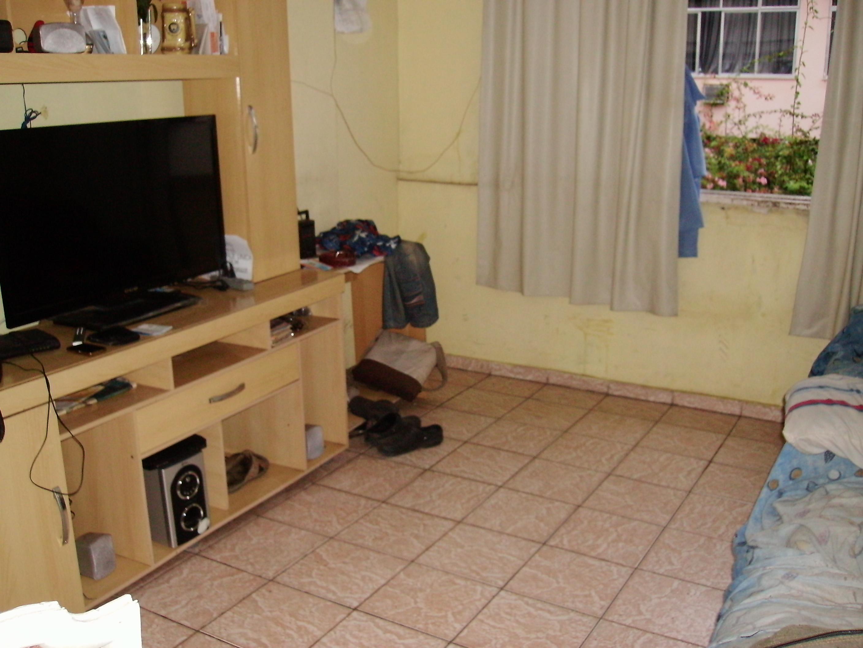 FOTO0 - Apartamento À Venda - Glória - Rio de Janeiro - RJ - AP2727 - 1