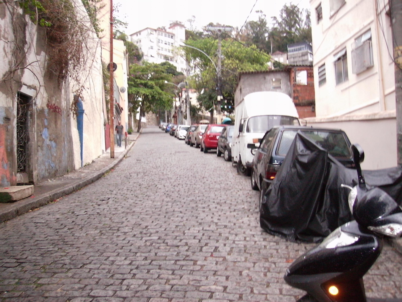 FOTO5 - Apartamento À Venda - Glória - Rio de Janeiro - RJ - AP2727 - 7