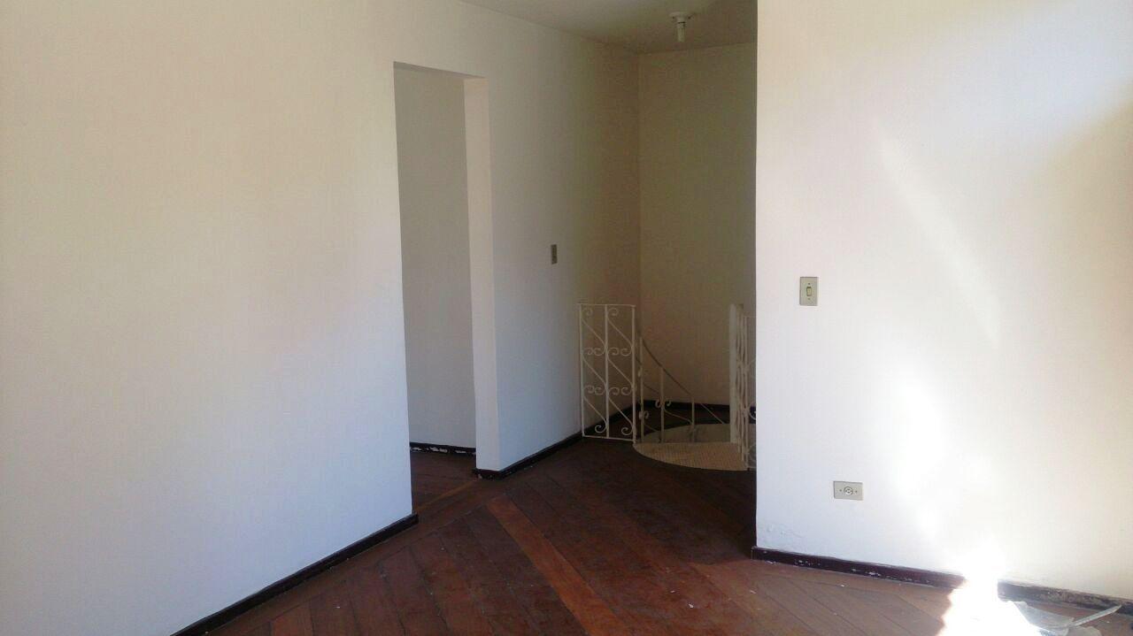 FOTO11 - Cobertura 4 quartos à venda Jardim Botânico, IMOBRAS RJ - R$ 2.200.000 - COD4071 - 25
