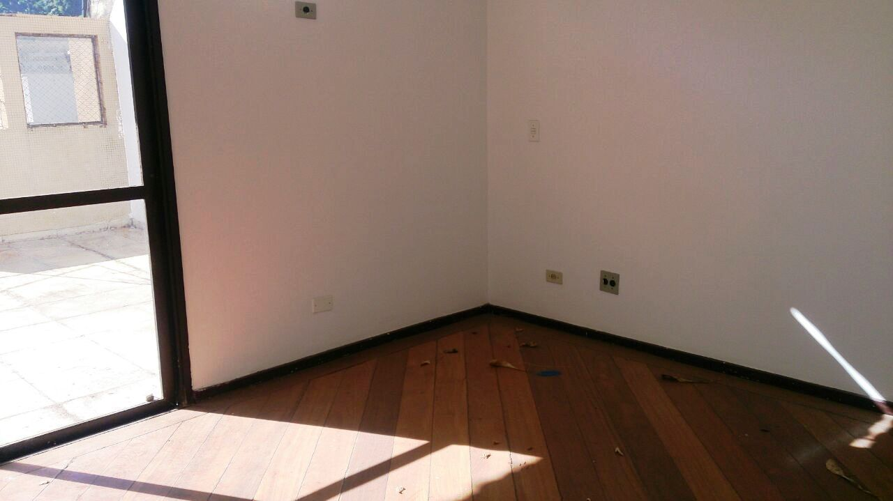 FOTO13 - Cobertura 4 quartos à venda Jardim Botânico, IMOBRAS RJ - R$ 2.200.000 - COD4071 - 29