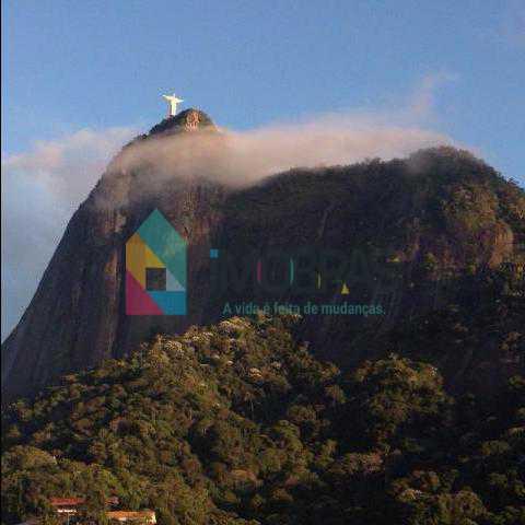 FOTO10 - Botafogo - Linda cobertura!!! - COB3680 - 1