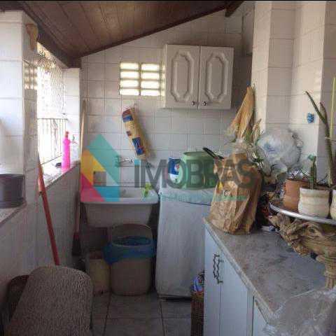 FOTO14 - Botafogo - Linda cobertura!!! - COB3680 - 19