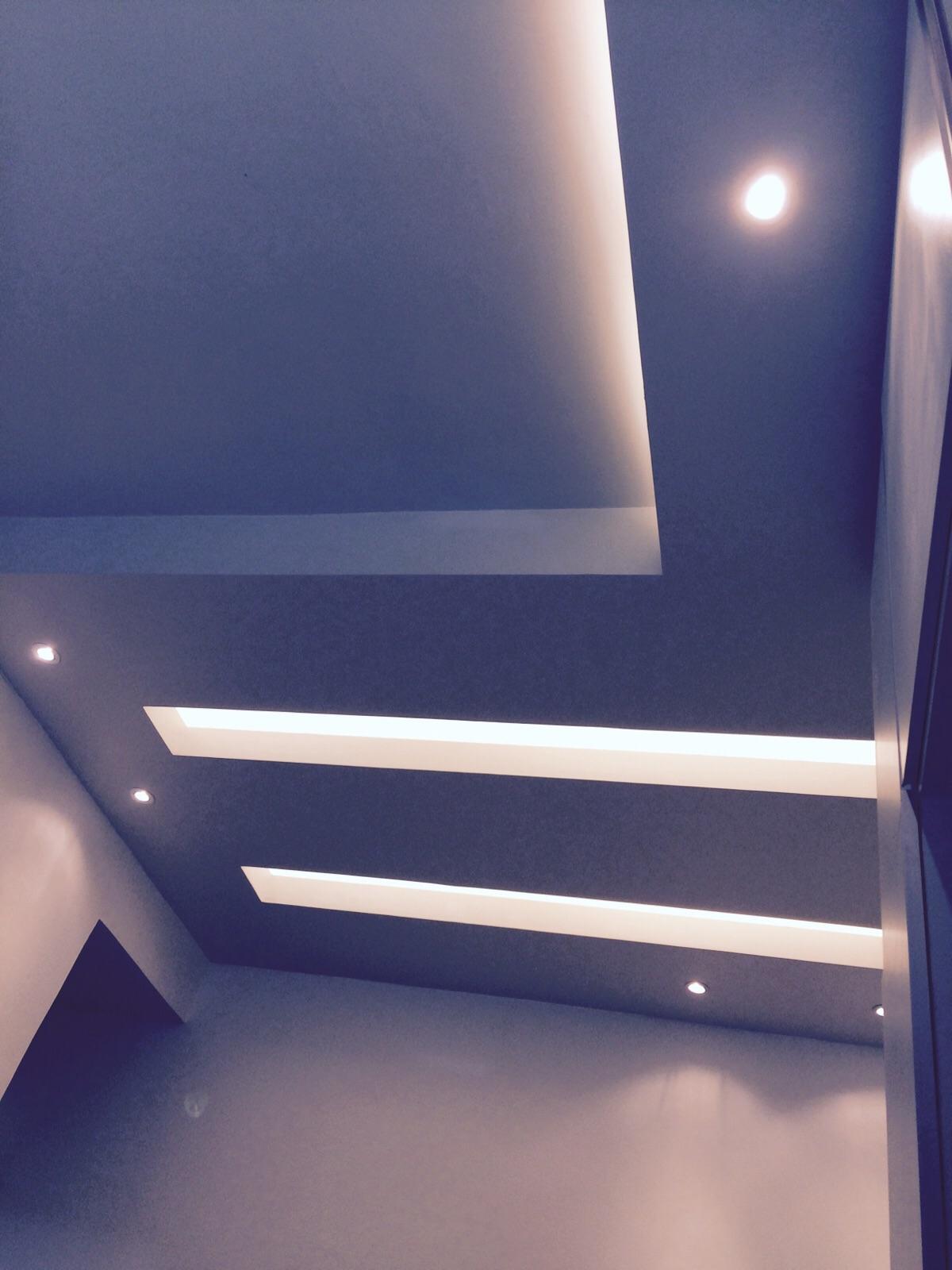 FOTO3 - Apartamento 1 quarto à venda Centro, IMOBRAS RJ - R$ 260.000 - AP2734 - 4