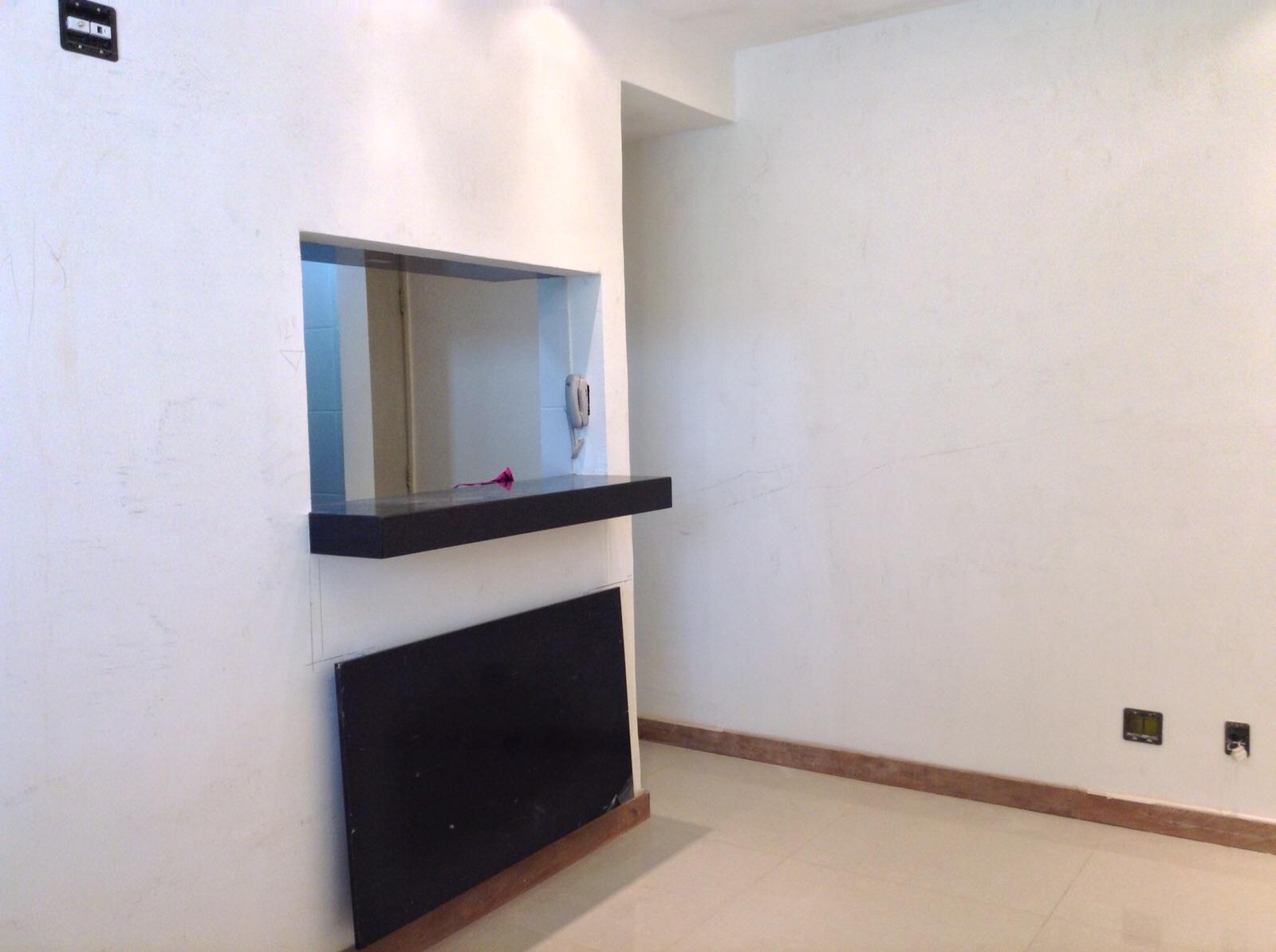 FOTO7 - Apartamento 1 quarto à venda Centro, IMOBRAS RJ - R$ 260.000 - AP2734 - 8