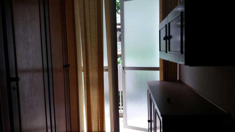 0d168ea4-1f4f-48d2-8037-6d7a5e - Apartamento à venda Rua Canning,Ipanema, IMOBRAS RJ - R$ 1.700.000 - AP3113 - 7