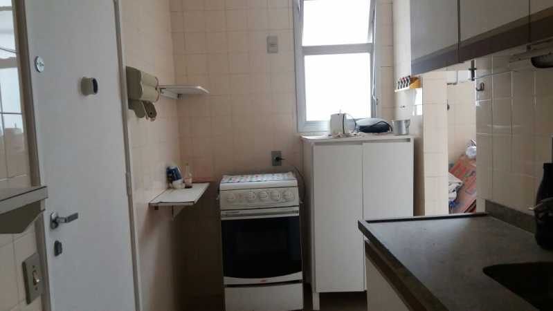 2b9f17a0-a8b0-488d-9394-031504 - Apartamento à venda Rua Canning,Ipanema, IMOBRAS RJ - R$ 1.700.000 - AP3113 - 11