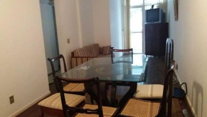 2d4da18c-4c6a-4415-9d20-d53e9c - Apartamento à venda Rua Canning,Ipanema, IMOBRAS RJ - R$ 1.700.000 - AP3113 - 12