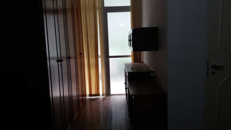 3f49985e-ccf5-4cbc-88f5-68edf9 - Apartamento à venda Rua Canning,Ipanema, IMOBRAS RJ - R$ 1.700.000 - AP3113 - 13