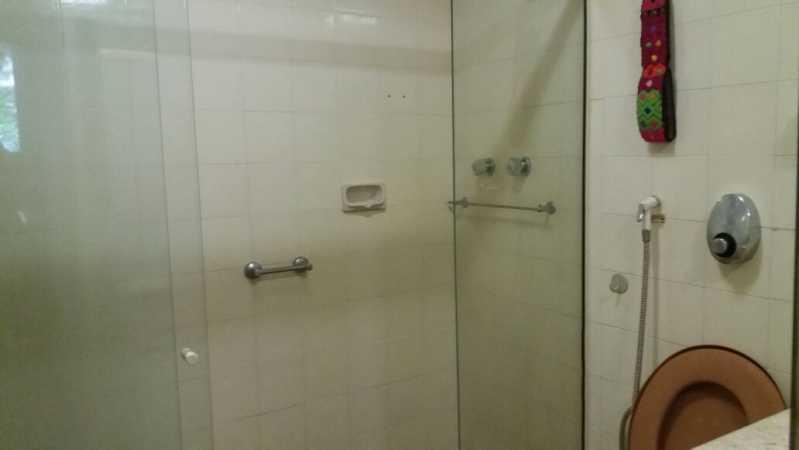 5fd12fc8-69a4-440c-b612-9ccc79 - Apartamento à venda Rua Canning,Ipanema, IMOBRAS RJ - R$ 1.700.000 - AP3113 - 15