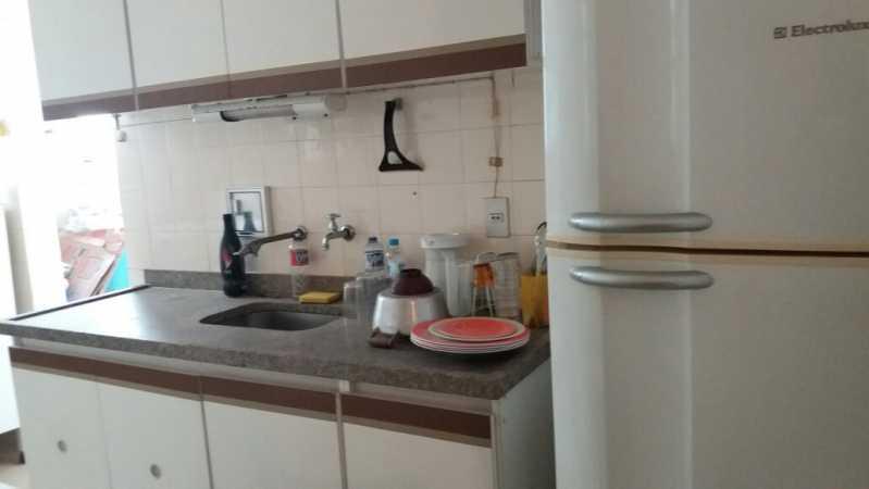 6da8d45e-221b-4d21-ae29-0216f5 - Apartamento à venda Rua Canning,Ipanema, IMOBRAS RJ - R$ 1.700.000 - AP3113 - 16