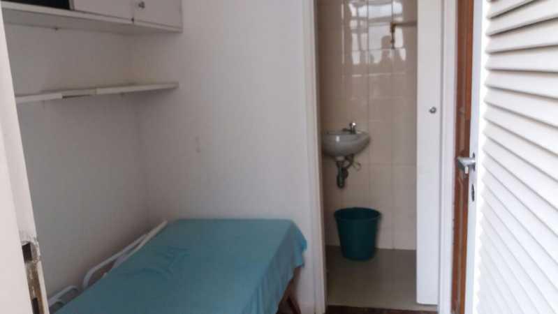 7b907c68-ea02-4f0f-8444-b0a6cf - Apartamento à venda Rua Canning,Ipanema, IMOBRAS RJ - R$ 1.700.000 - AP3113 - 17