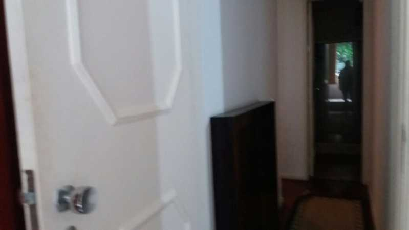62c39f60-89dd-4ee6-9fbe-7186a3 - Apartamento à venda Rua Canning,Ipanema, IMOBRAS RJ - R$ 1.700.000 - AP3113 - 20