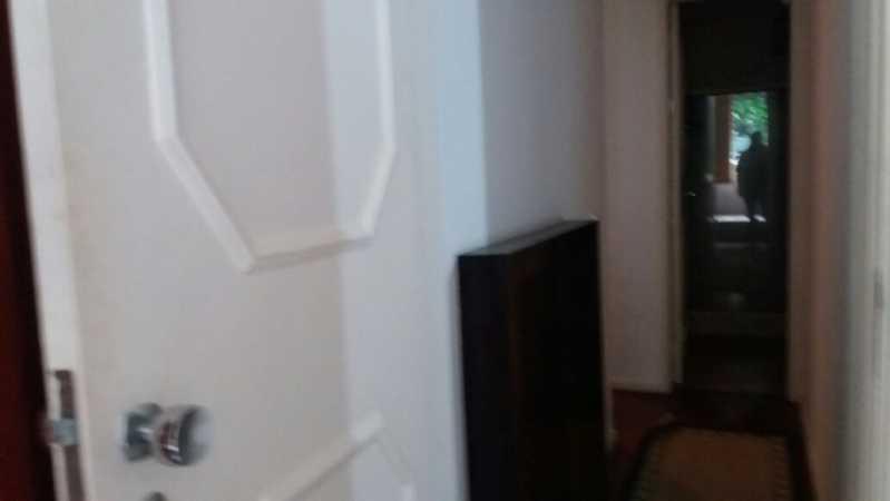 62c39f60-89dd-4ee6-9fbe-7186a3 - Apartamento à venda Rua Canning,Ipanema, IMOBRAS RJ - R$ 1.700.000 - AP3113 - 18