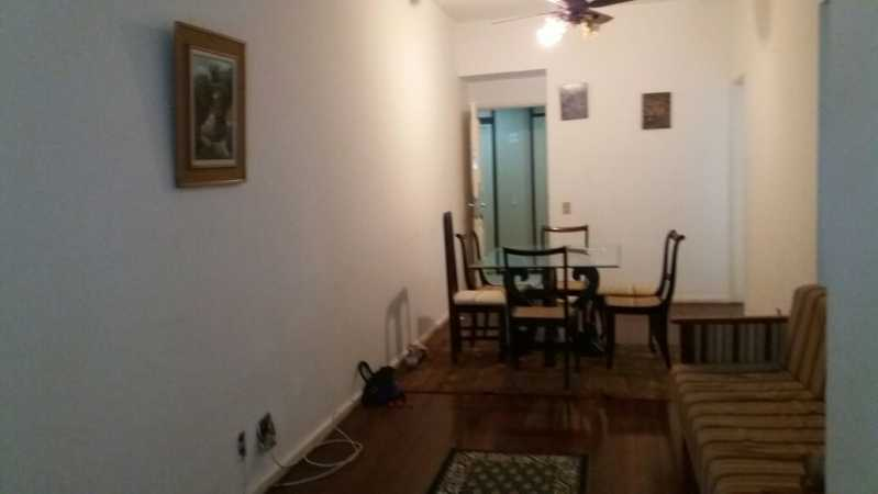 571113b2-4310-491c-8430-61c409 - Apartamento à venda Rua Canning,Ipanema, IMOBRAS RJ - R$ 1.700.000 - AP3113 - 6