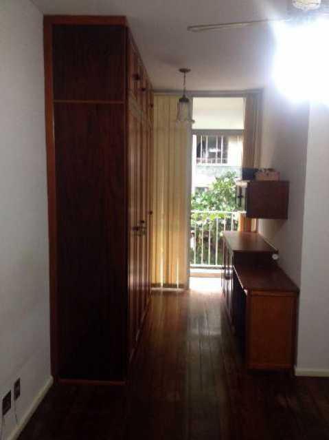 512504033544692 - Apartamento à venda Rua Canning,Ipanema, IMOBRAS RJ - R$ 1.700.000 - AP3113 - 1