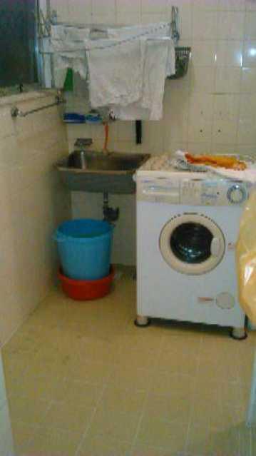 514504035093244 - Apartamento à venda Rua Canning,Ipanema, IMOBRAS RJ - R$ 1.700.000 - AP3113 - 21