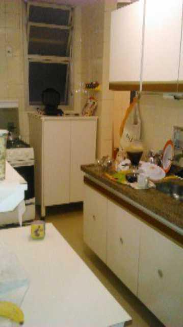 514504035452078 - Apartamento à venda Rua Canning,Ipanema, IMOBRAS RJ - R$ 1.700.000 - AP3113 - 22