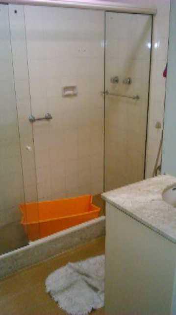 517504039897997 - Apartamento à venda Rua Canning,Ipanema, IMOBRAS RJ - R$ 1.700.000 - AP3113 - 24