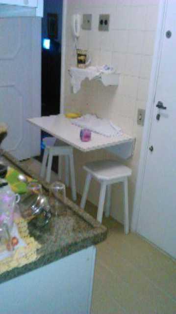 518504038485249 - Apartamento à venda Rua Canning,Ipanema, IMOBRAS RJ - R$ 1.700.000 - AP3113 - 23