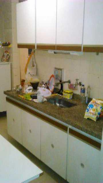 519504035220589 - Apartamento à venda Rua Canning,Ipanema, IMOBRAS RJ - R$ 1.700.000 - AP3113 - 25