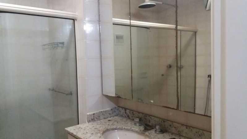 d938800a-5540-4528-80f8-ebe847 - Apartamento à venda Rua Canning,Ipanema, IMOBRAS RJ - R$ 1.700.000 - AP3113 - 28