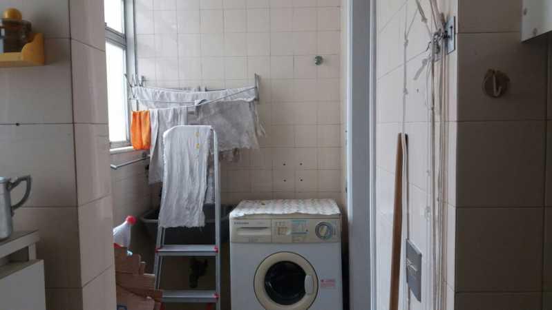 db97145b-b0e6-471a-8909-901a3b - Apartamento à venda Rua Canning,Ipanema, IMOBRAS RJ - R$ 1.700.000 - AP3113 - 29