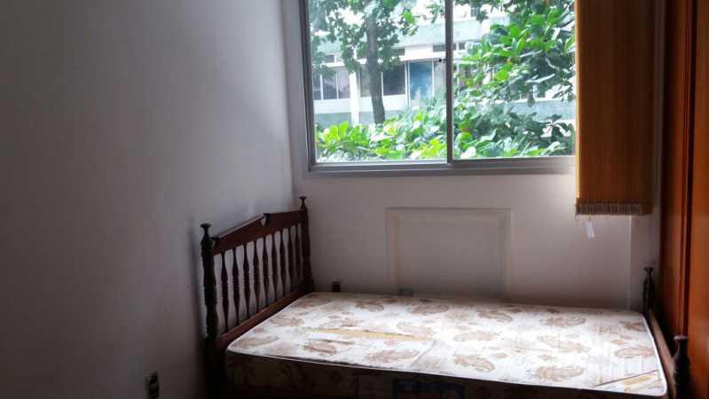 e54f9d88-e2ea-413d-baee-18ce92 - Apartamento à venda Rua Canning,Ipanema, IMOBRAS RJ - R$ 1.700.000 - AP3113 - 30