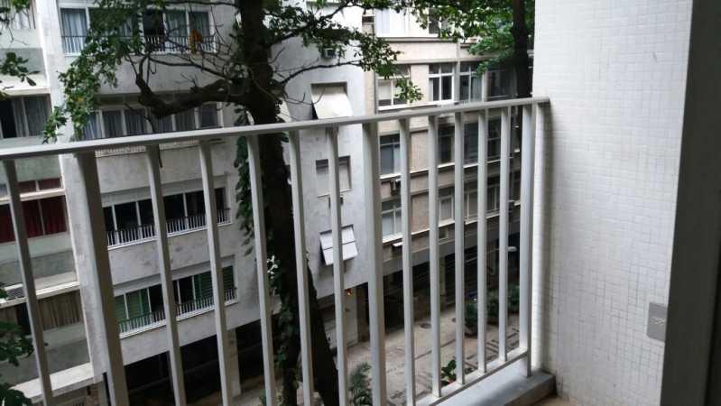 f5dc817f-4dbd-4479-8a7e-b3a37d - Apartamento à venda Rua Canning,Ipanema, IMOBRAS RJ - R$ 1.700.000 - AP3113 - 8