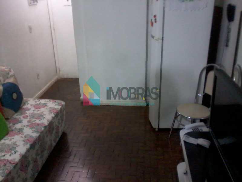 2014-09-08 19.49.26 - Apartamento à venda Rua Marquês de Abrantes,Flamengo, IMOBRAS RJ - R$ 650.000 - AP1154 - 11