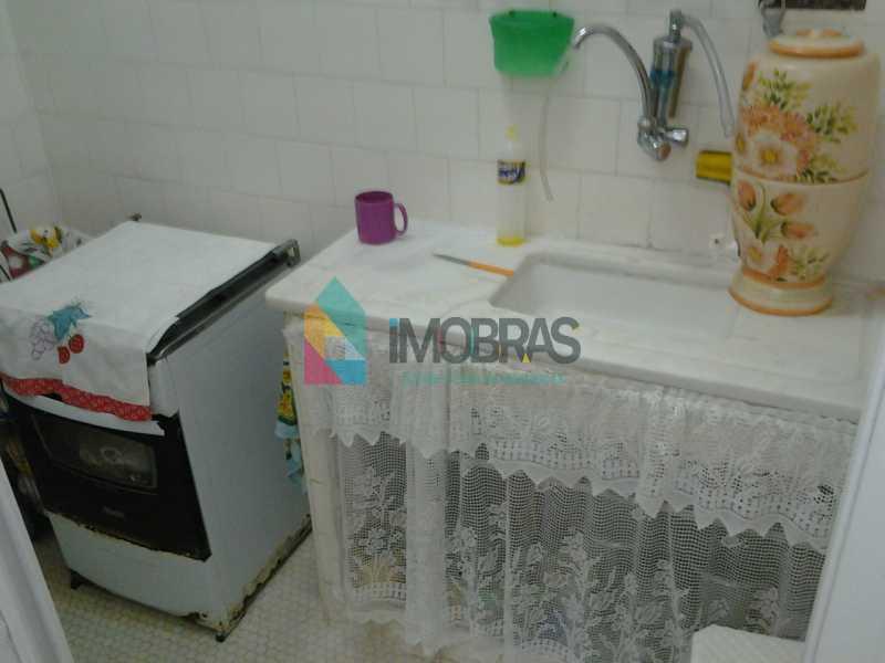 Foto 1539 - Apartamento à venda Rua Marquês de Abrantes,Flamengo, IMOBRAS RJ - R$ 650.000 - AP1154 - 12